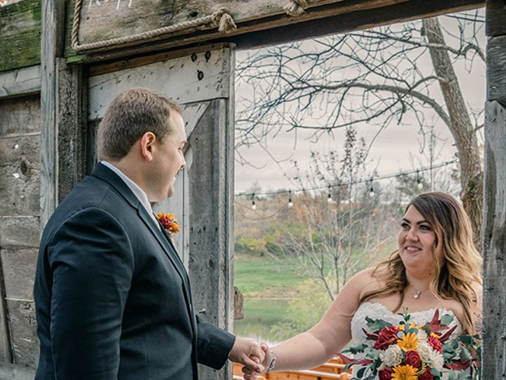 Tmx 5y8a4698 51 987040 160471634873799 Davenport, IA wedding photography