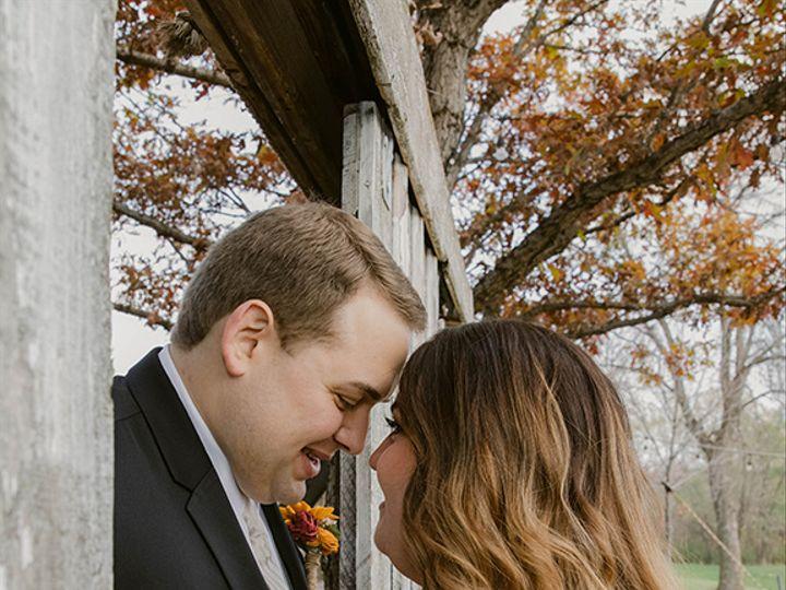 Tmx 5y8a4714 51 987040 160471634898059 Davenport, IA wedding photography