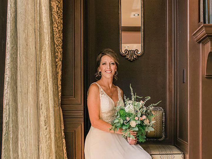 Tmx Magenta Magenta Wedding Photography Dubuque 51 987040 160471635380271 Davenport, IA wedding photography