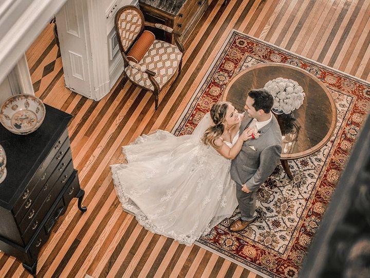 Tmx Magenta Wedding Photography Alone 51 987040 160471635456887 Davenport, IA wedding photography