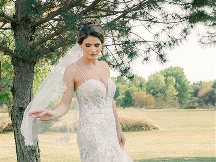 Tmx Magenta Wedding Photography Bride Summer 51 987040 160471635094535 Davenport, IA wedding photography