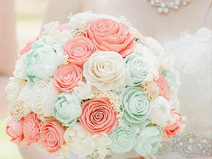 Tmx Magenta Wedding Photography Flowers 51 987040 160471634946754 Davenport, IA wedding photography