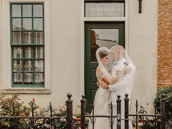 Tmx Magenta Wedding Photography Garden 51 987040 160471635347755 Davenport, IA wedding photography