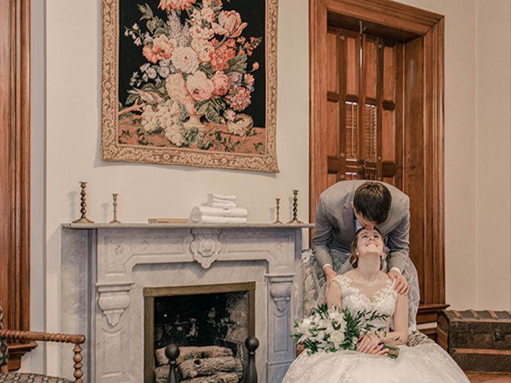 Tmx Magenta Wedding Photography See 51 987040 160471634976560 Davenport, IA wedding photography