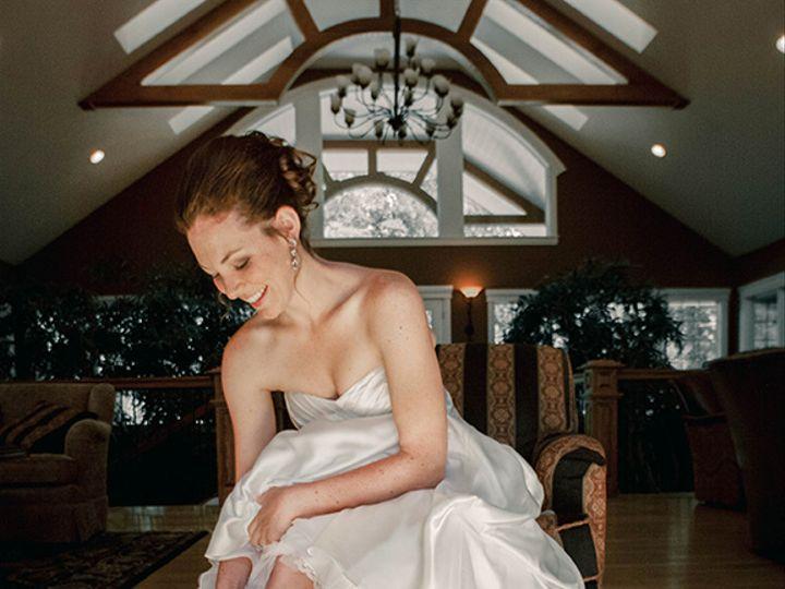 Tmx Magenta Wedding Photography Sun Beauty 51 987040 160471635581832 Davenport, IA wedding photography