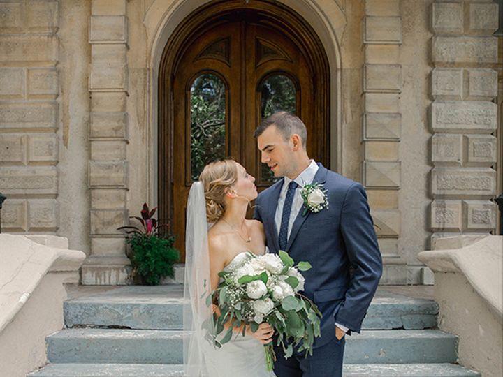Tmx Magenta Wedding Photography Us2 51 987040 160471635145865 Davenport, IA wedding photography