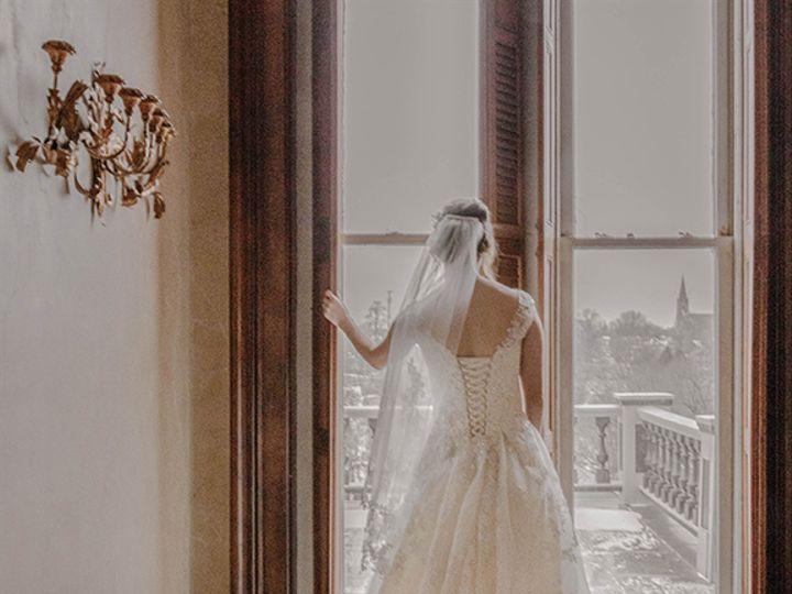 Tmx Magenta Wedding Photography Winter 51 987040 160471634944798 Davenport, IA wedding photography