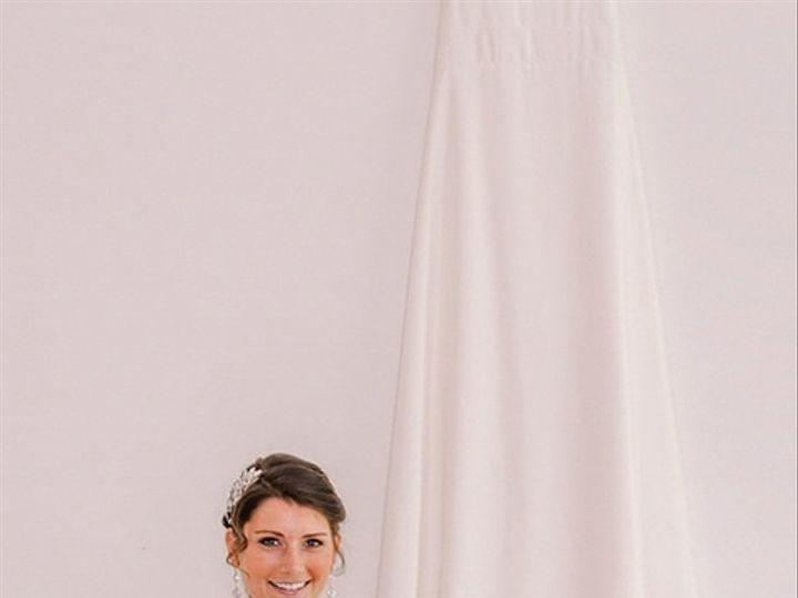 Tmx Magentawedding Photography 60829521 1029924417218587 1902853902874844760 N 1 2 51 987040 160471635497318 Davenport, IA wedding photography