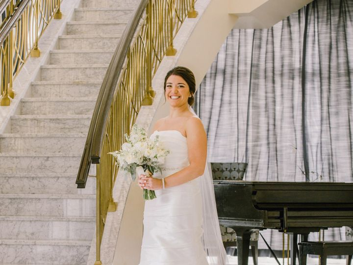 Tmx Scott Klarkowski Photography Bride 51 987040 158387795279659 Davenport, IA wedding photography