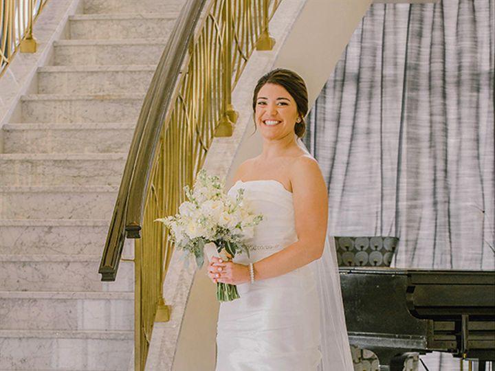 Tmx Scott Klarkowski Photography Bride 51 987040 160471635468870 Davenport, IA wedding photography