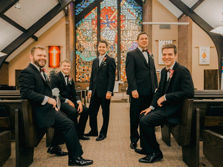 Tmx Scott Klarkowski Photography Guys 2 51 987040 158387794982048 Davenport, IA wedding photography