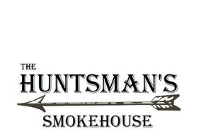The Huntsman's Smoke House & Catering