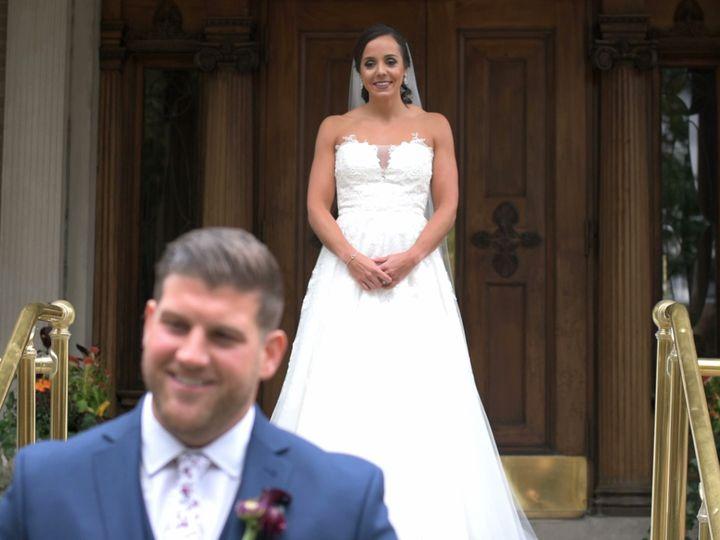 Tmx 1507140689125 Dsc0191 1 Kingston wedding videography