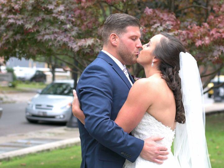 Tmx 1507140714250 Dsc0192 Kingston wedding videography