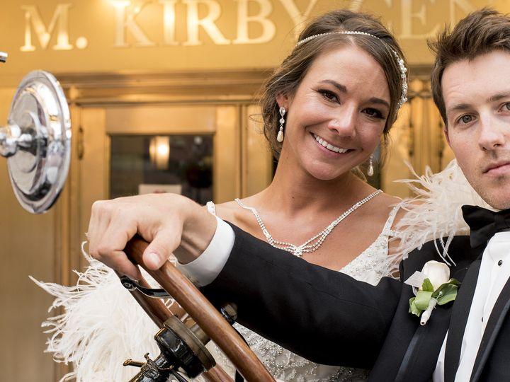 Tmx 1509317408117 Dimirco Kingston wedding videography