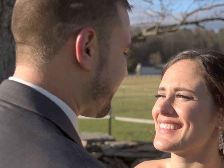 Tmx 1509317434069 Kelly2 Kingston wedding videography