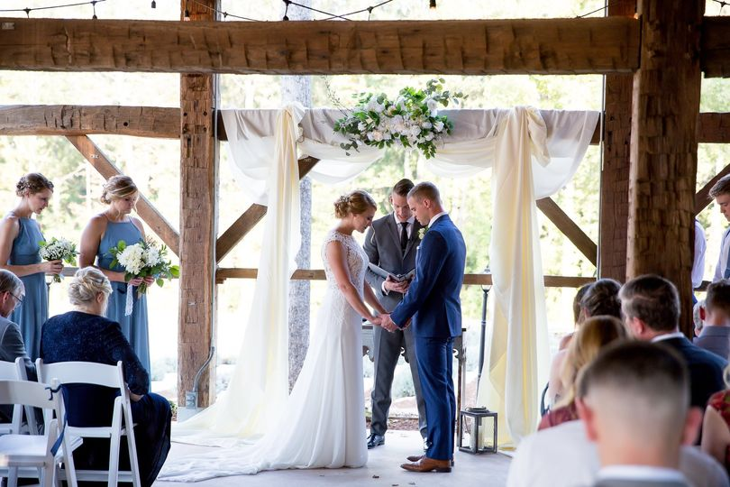 lavender oaks farm wedding lavender oaks farm wedding 0314 51 998040