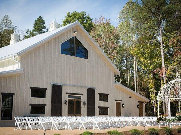 Tmx 1517356553 9d65d1f887d7b777 1517356552 7a028483c6ab7376 1517356554122 17 LO RLP 02 Chapel Hill, NC wedding venue