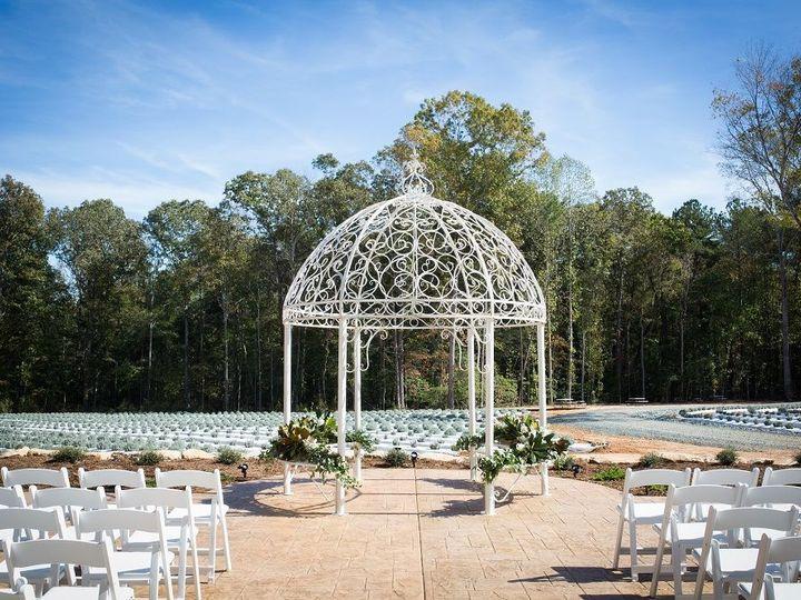 Tmx 1517356555 1eafeb61b9dd4511 1517356554 8e2e2e957c63ac7a 1517356556361 18 LO RLP 03 Chapel Hill, NC wedding venue