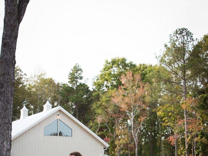 Tmx 1517356567 F5a6b108aa9967ad 1517356566 Bf586ae8d3586186 1517356567728 24 LO RLP 09 Chapel Hill, NC wedding venue