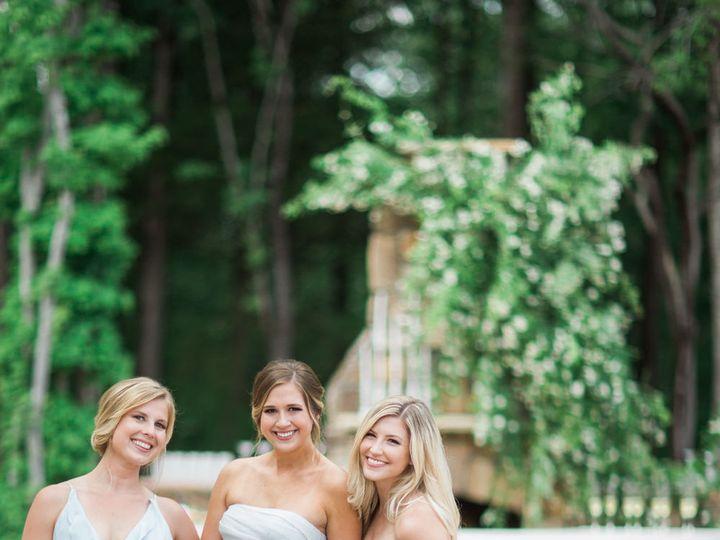 Tmx 1533671913 25bf7ab958e5d61f 1533671911 804ce9fc5ad49590 1533671886748 2 SouthernLoveStudio Chapel Hill, NC wedding venue