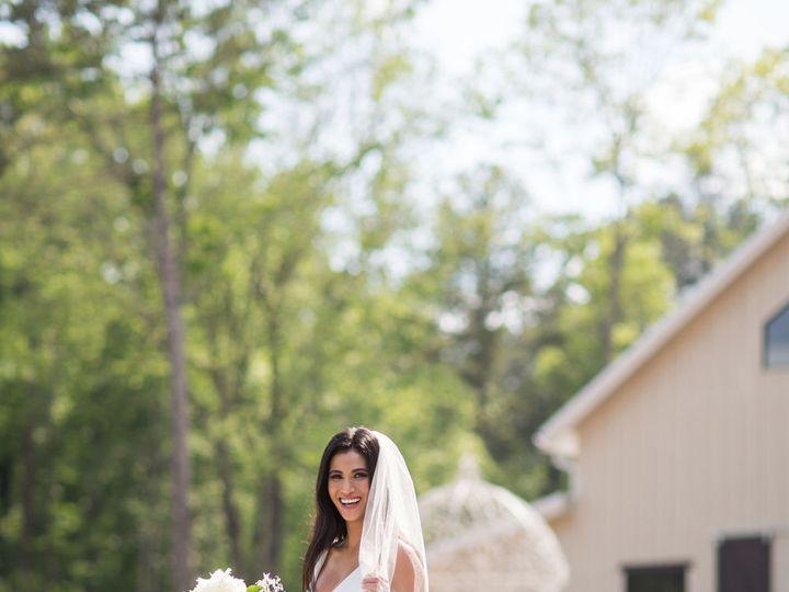 Tmx 1533671914 718b718abdf303fa 1533671913 Dcd99386c4e279f3 1533671886754 7 SouthernLoveStudio Chapel Hill, NC wedding venue