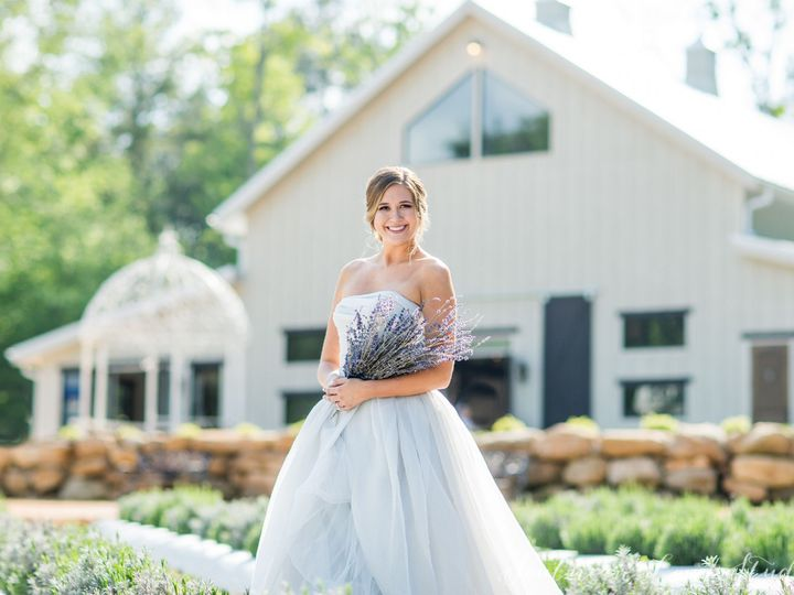 Tmx 1533671915 03609ed6abfe798c 1533671913 83c0c7f64243a4c2 1533671886755 9 SouthernLoveStudio Chapel Hill, NC wedding venue
