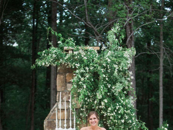 Tmx 1533671915 C2e8b8be0b3d794b 1533671912 E8b025192203aede 1533671886753 5 SouthernLoveStudio Chapel Hill, NC wedding venue