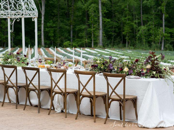 Tmx 1533672258 8f31cf28e8ba7091 1533672256 0ab5fb14eafbaba9 1533672242008 4 SouthernLoveStudio Chapel Hill, NC wedding venue