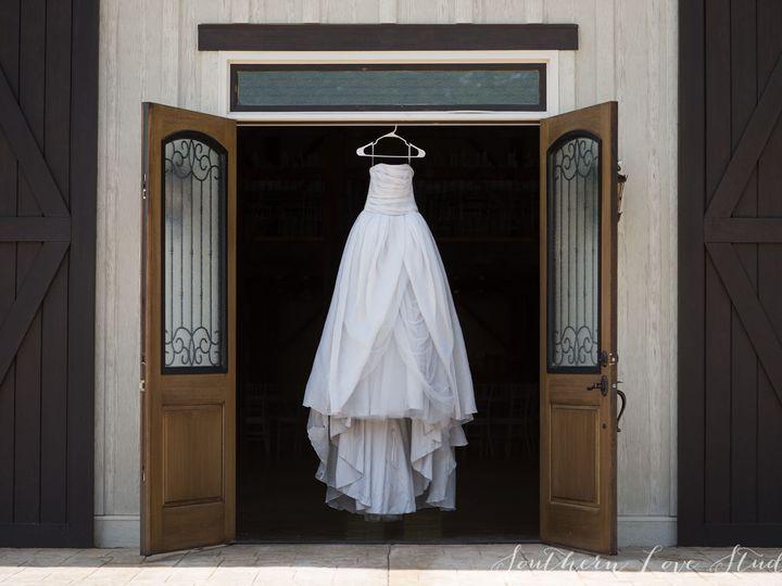 Tmx 1533672258 Ac7d4496422d8402 1533672256 68d32550a5554459 1533672242006 2 SouthernLoveStudio Chapel Hill, NC wedding venue