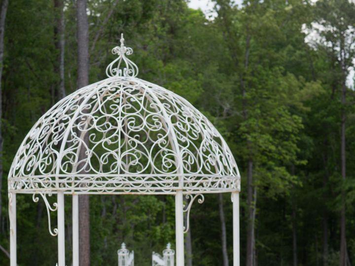 Tmx 1533672258 Bbc2b57f12787c9a 1533672256 95a33af6d8895a4c 1533672242008 3 SouthernLoveStudio Chapel Hill, NC wedding venue