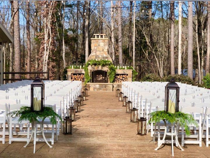 Tmx Ecf3f19d F524 424f 92fa 13e79fc9a4b9 51 998040 158534015173140 Chapel Hill, NC wedding venue