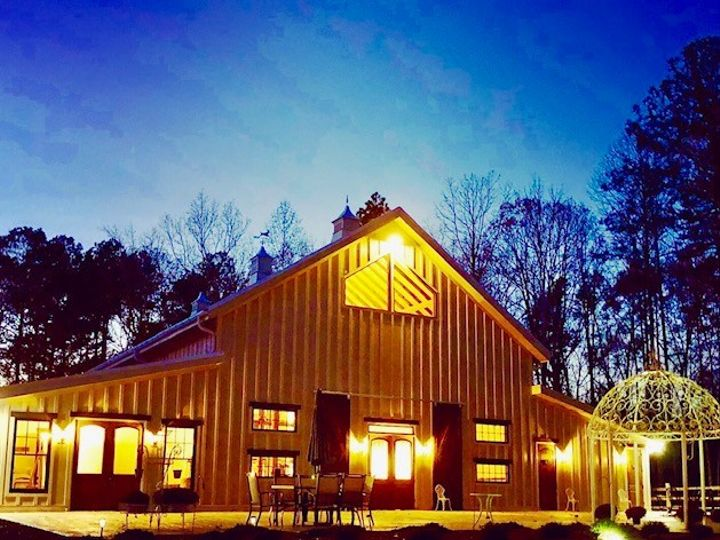 Tmx Img 0069 51 998040 158534015075877 Chapel Hill, NC wedding venue