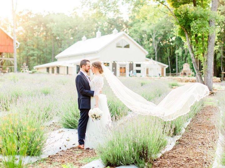 Tmx Img 0332 51 998040 158534013665583 Chapel Hill, NC wedding venue