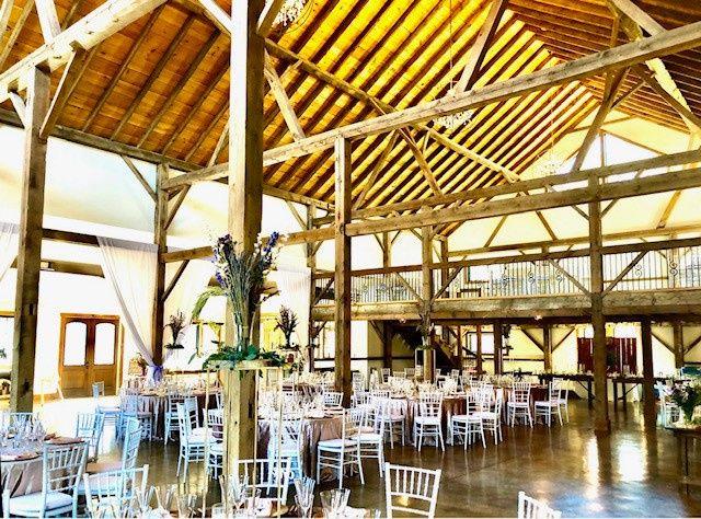Tmx Img 0739 51 998040 158534168772268 Chapel Hill, NC wedding venue