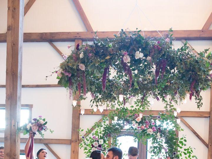 Tmx Img 0855 51 998040 158534168766941 Chapel Hill, NC wedding venue