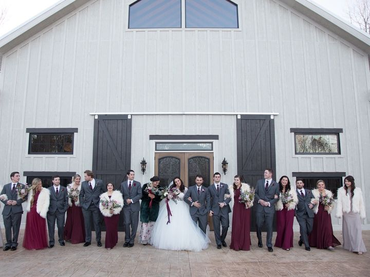 Tmx Img 0874 51 998040 158534168851286 Chapel Hill, NC wedding venue