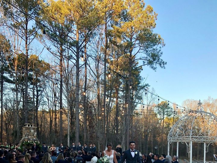 Tmx Img 5729 51 998040 158534013742521 Chapel Hill, NC wedding venue