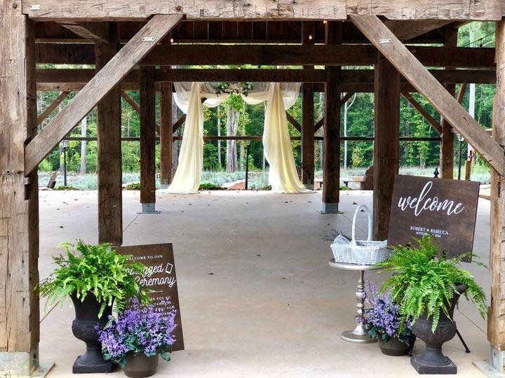 Tmx Img 6146 51 998040 158534168915840 Chapel Hill, NC wedding venue