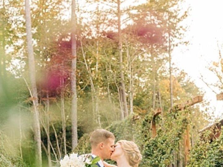 Tmx Img 6592 51 998040 158534011452534 Chapel Hill, NC wedding venue