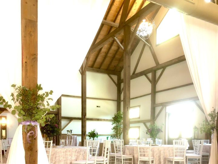Tmx Img 7385 51 998040 158534168960986 Chapel Hill, NC wedding venue