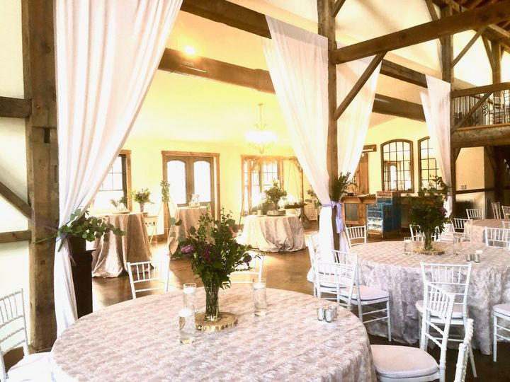 Tmx Img 7388 51 998040 158534169037219 Chapel Hill, NC wedding venue