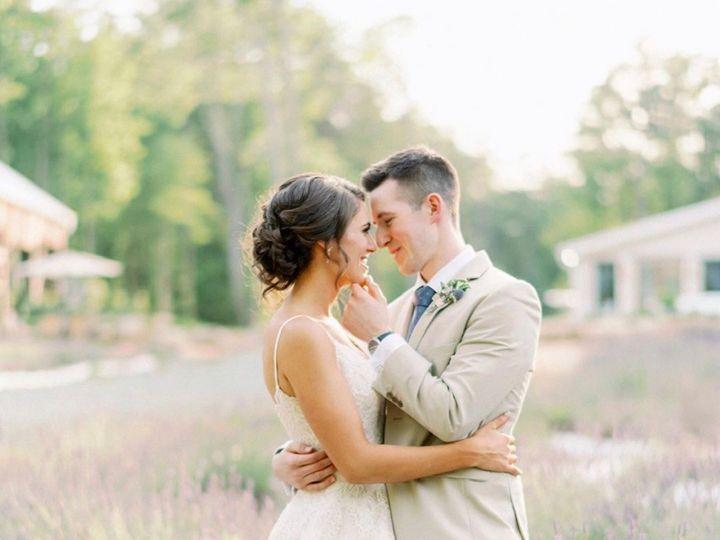 Tmx Img 7735 51 998040 158534011468739 Chapel Hill, NC wedding venue