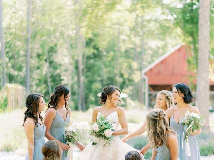 Tmx Img 7741 51 998040 158534011421111 Chapel Hill, NC wedding venue