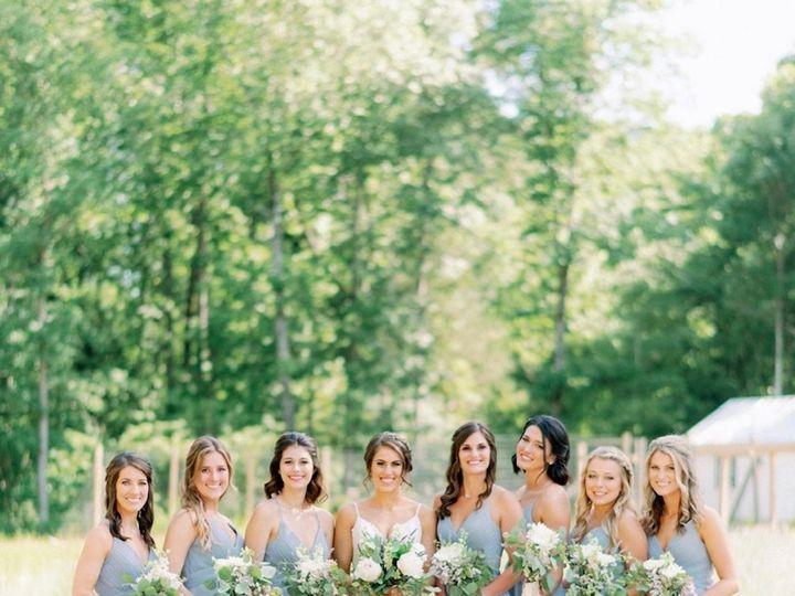 Tmx Img 7743 51 998040 158534011464121 Chapel Hill, NC wedding venue