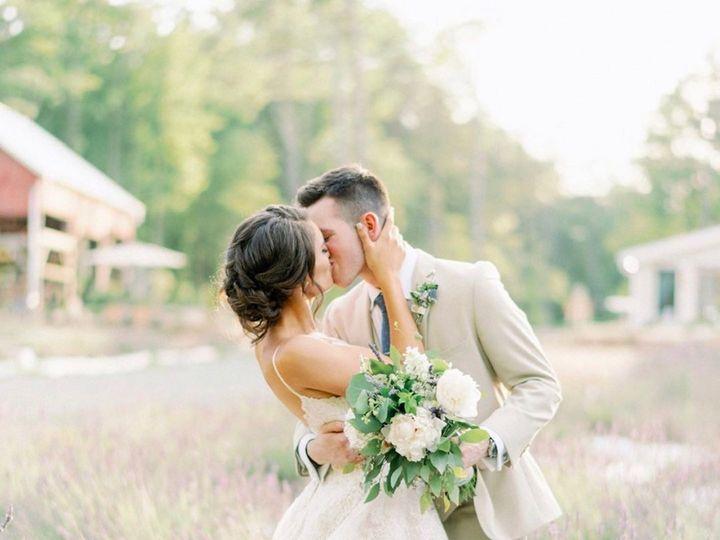 Tmx Img 7744 51 998040 158534011488456 Chapel Hill, NC wedding venue