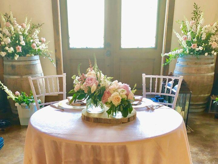 Tmx Img 7809 51 998040 158534160617075 Chapel Hill, NC wedding venue