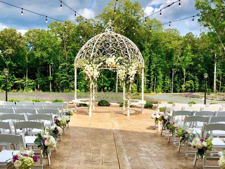 Tmx Img 9084 51 998040 158534160652772 Chapel Hill, NC wedding venue