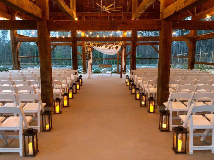 Tmx Img 9471 51 998040 158534160693495 Chapel Hill, NC wedding venue