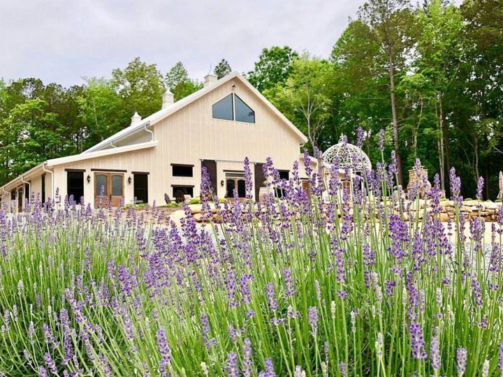 Tmx Lavender Oaks Farm Photo 9 51 998040 158534227091139 Chapel Hill, NC wedding venue